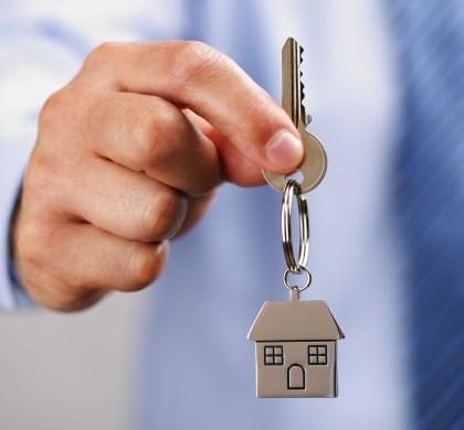 Disponibilidad y calidad inmobiliaria
