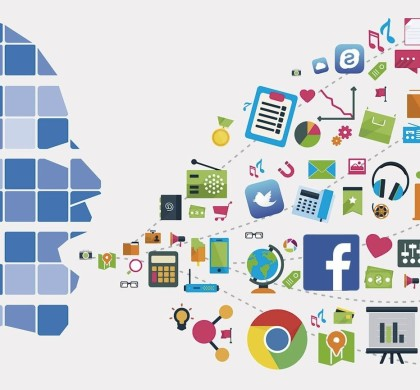 Medir el impacto de campañas publicitarias
