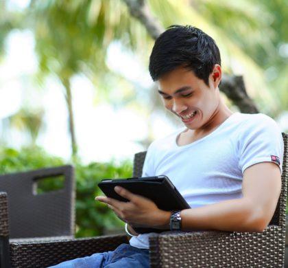 BYOD, una tendencia que se destaca entre las empresas