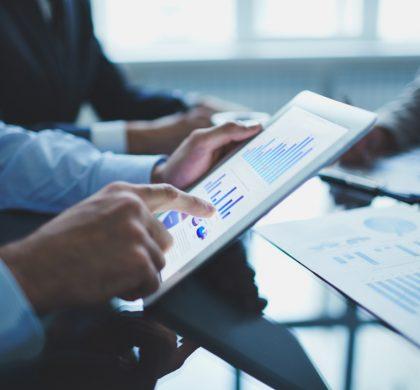 Cómo medir eficazmente tus campañas publicitarias con ayuda de tu conmutador virtual.